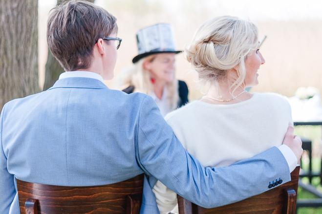 KittyFried(Wedding)(einhochzeitsblog)(Mar15)140