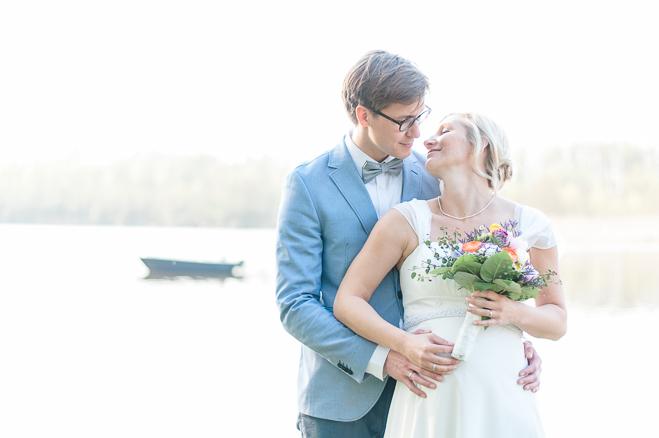 KittyFried(Wedding)(einhochzeitsblog)(Mar15)177