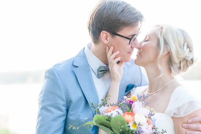 KittyFried(Wedding)(einhochzeitsblog)(Mar15)181