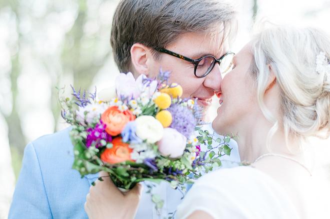 KittyFried(Wedding)(einhochzeitsblog)(Mar15)187