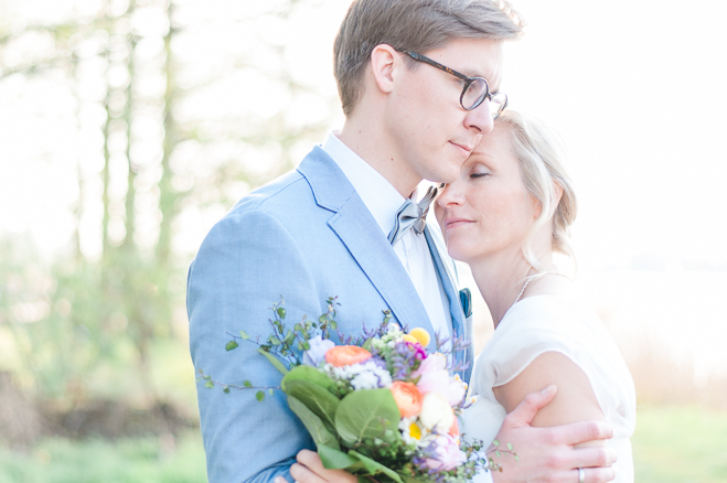 KittyFried(Wedding)(einhochzeitsblog)(Mar15)197