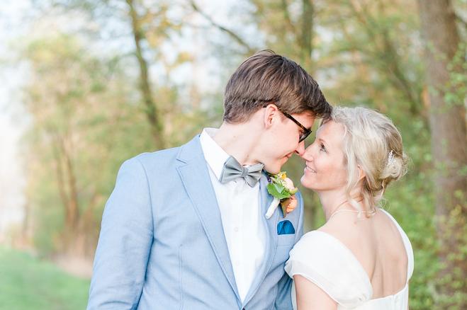 KittyFried(Wedding)(einhochzeitsblog)(Mar15)213