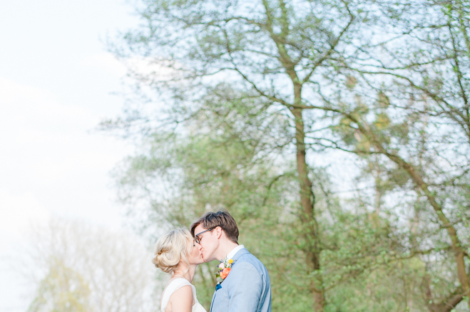 KittyFried(Wedding)(einhochzeitsblog)(Mar15)228