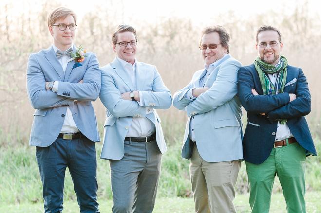 KittyFried(Wedding)(einhochzeitsblog)(Mar15)240