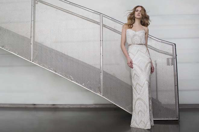 Limor_Rosen_Bridal_Collection-01