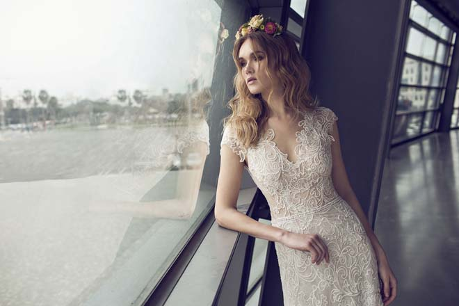 Limor_Rosen_Bridal_Collection-04