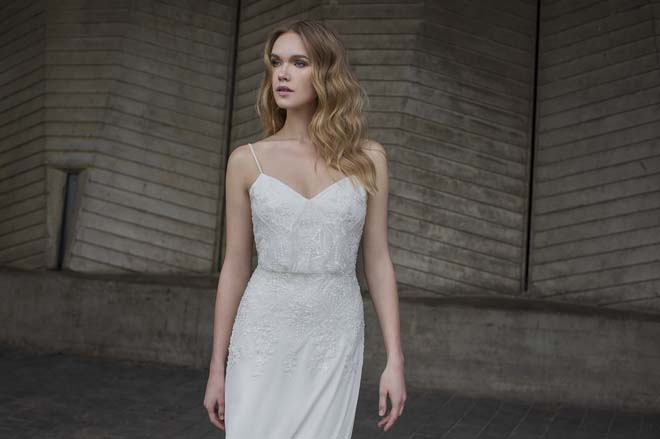 Limor_Rosen_Bridal_Collection-10