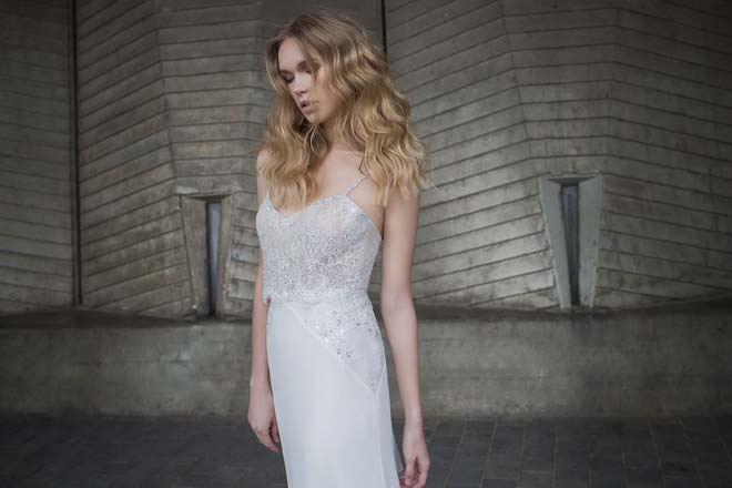 Limor_Rosen_Bridal_Collection-13