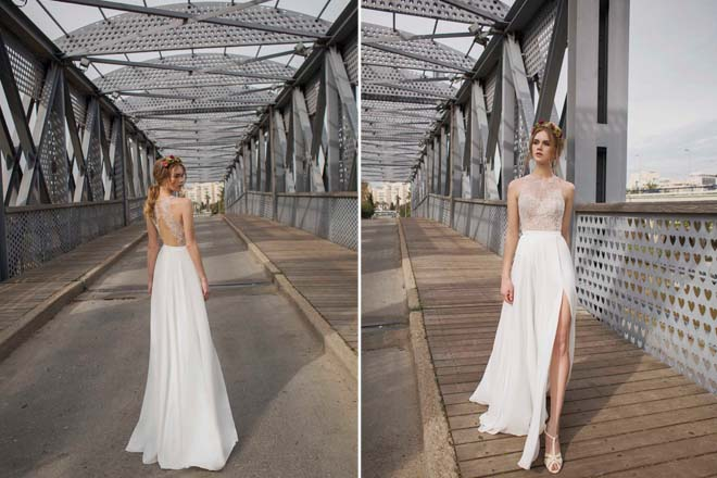 Limor_Rosen_Bridal_Collection_Olivia