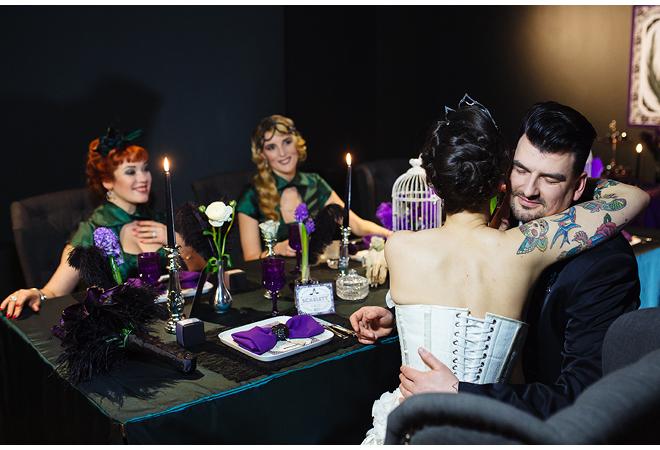 hochzeit burlesque24