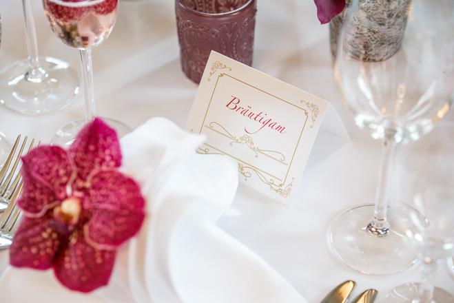 marsala_wedding_print_005