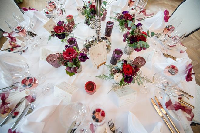 marsala_wedding_print_009