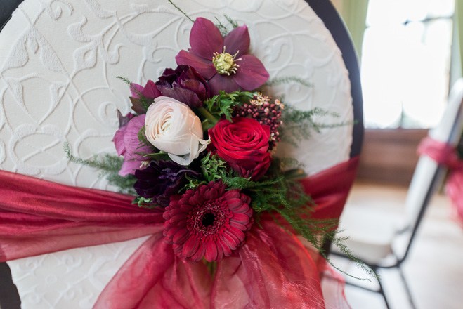 marsala_wedding_print_012