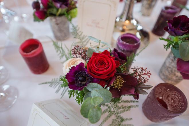 marsala_wedding_print_018