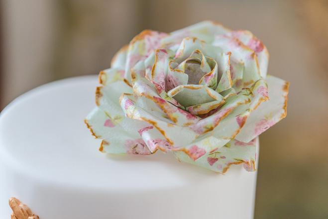 marsala_wedding_print_023