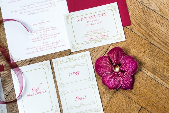 marsala_wedding_print_044