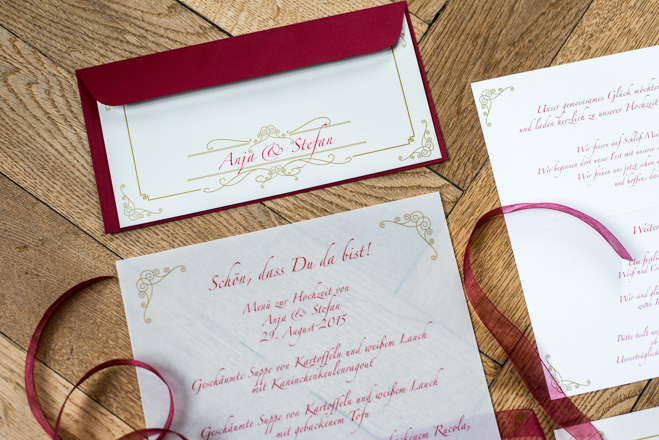 marsala_wedding_print_046