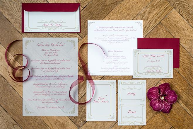 marsala_wedding_print_047