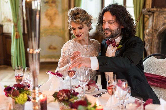 marsala_wedding_print_068