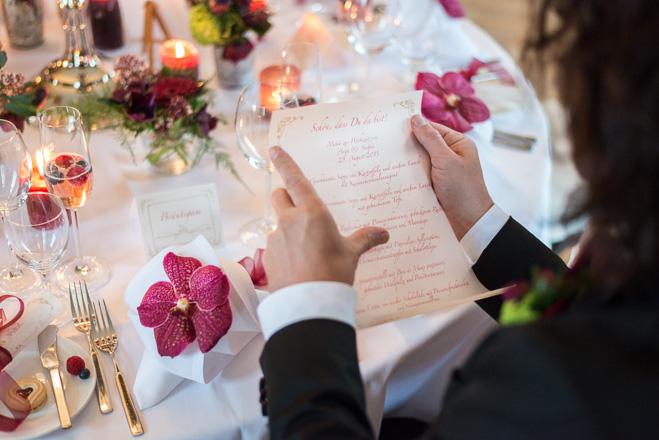 marsala_wedding_print_079