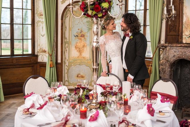 marsala_wedding_print_082