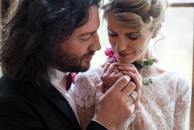 marsala_wedding_print_096