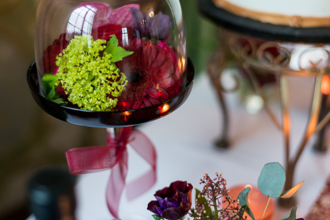 marsala_wedding_print_114