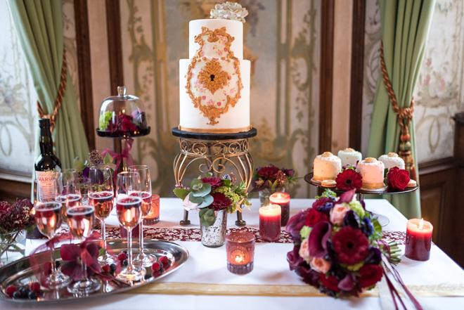 marsala_wedding_print_115