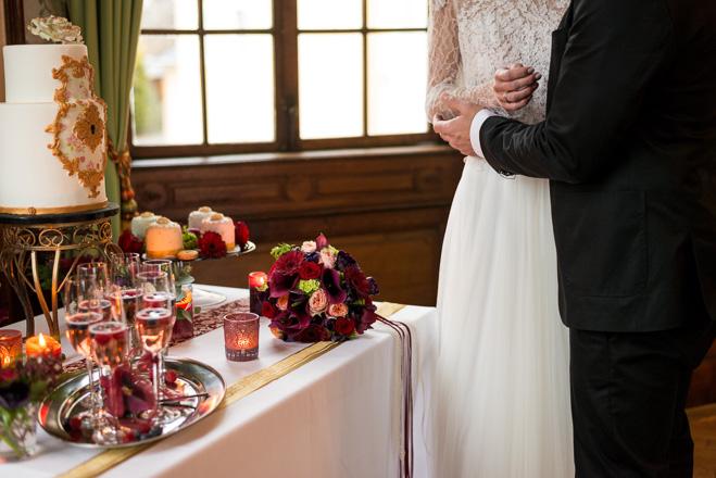 marsala_wedding_print_123