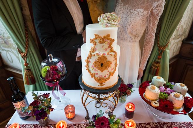 marsala_wedding_print_127