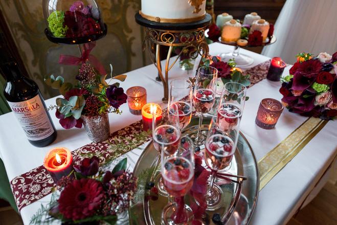 marsala_wedding_print_128