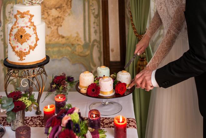 marsala_wedding_print_131