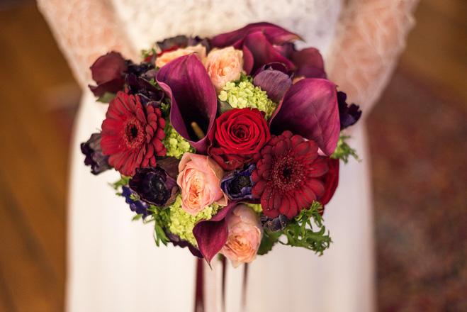 marsala_wedding_print_149