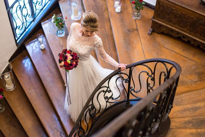marsala_wedding_print_150
