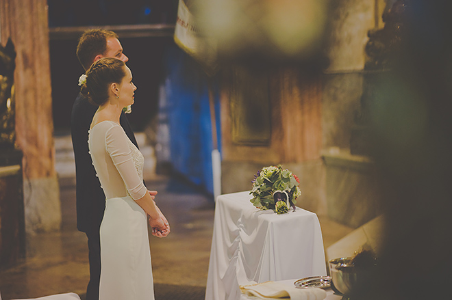 075michal_orlowski_wedding_photography_nautical_marine