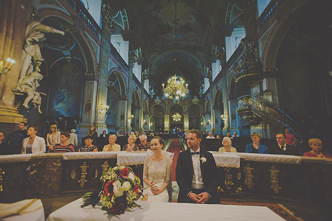 078michal_orlowski_wedding_photography_nautical_marine