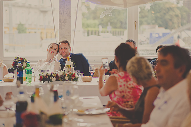 101michal_orlowski_wedding_photography_nautical_marine