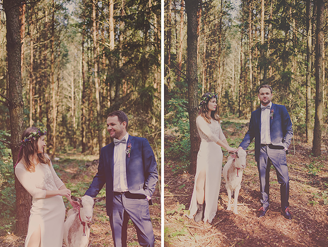 190michal_orlowski_wedding_photography_rustic_boho_forest_session