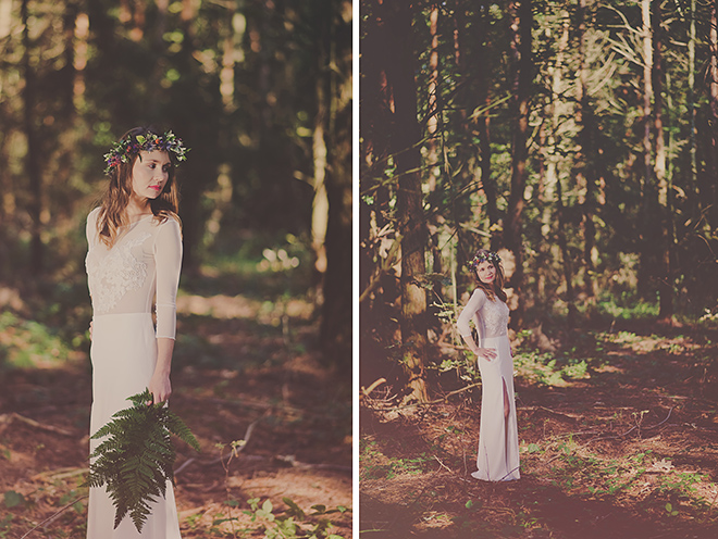 191michal_orlowski_wedding_photography_rustic_boho_forest_session