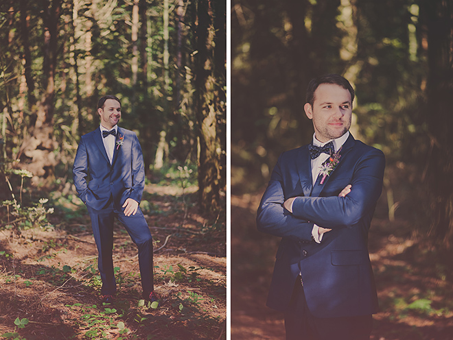192michal_orlowski_wedding_photography_rustic_boho_forest_session