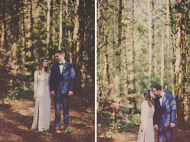 193michal_orlowski_wedding_photography_rustic_boho_forest_session