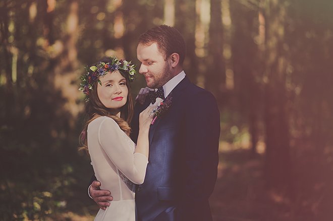 194michal_orlowski_wedding_photography_rustic_boho_forest_session