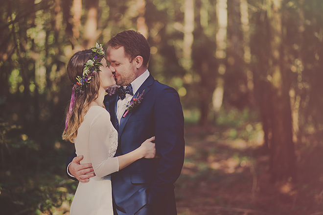 196michal_orlowski_wedding_photography_rustic_boho_forest_session