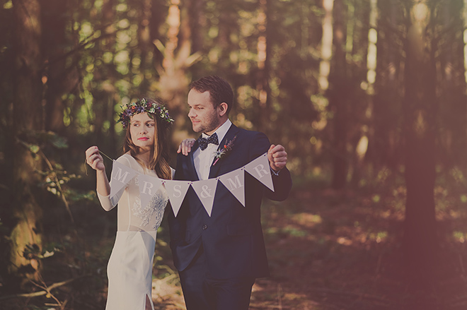 197michal_orlowski_wedding_photography_rustic_boho_forest_session