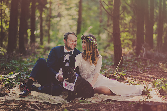 199michal_orlowski_wedding_photography_rustic_boho_forest_session