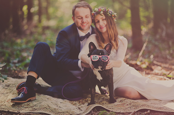 200michal_orlowski_wedding_photography_rustic_boho_forest_session