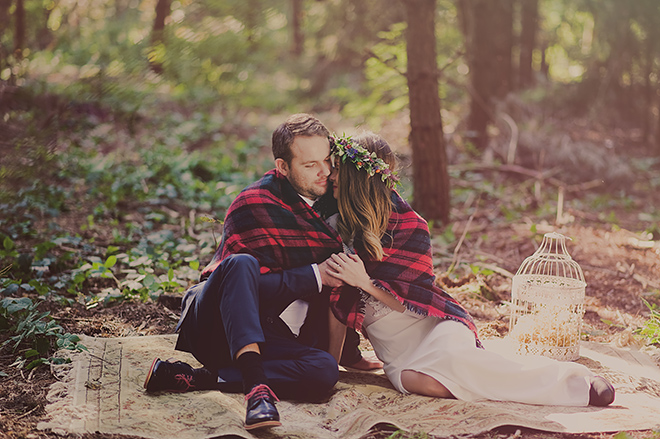 202michal_orlowski_wedding_photography_rustic_boho_forest_session