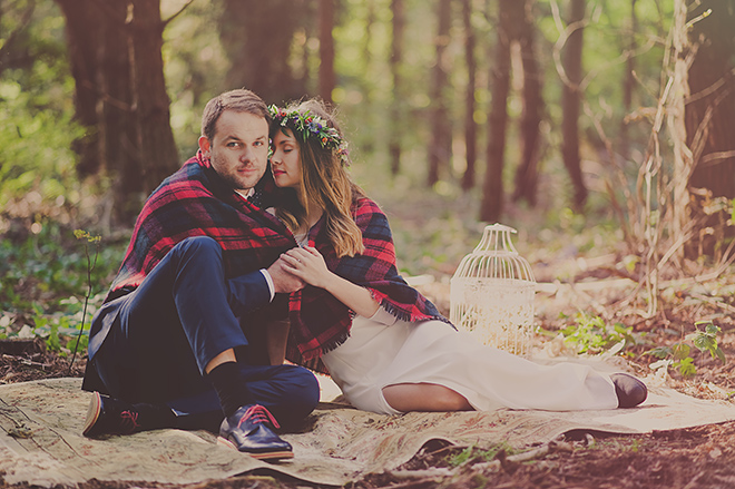 203michal_orlowski_wedding_photography_rustic_boho_forest_session