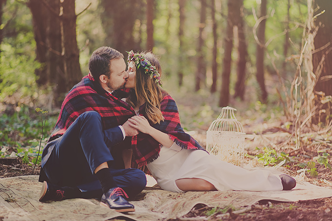 204michal_orlowski_wedding_photography_rustic_boho_forest_session