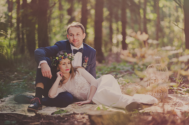 206michal_orlowski_wedding_photography_rustic_boho_forest_session